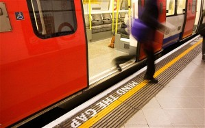 London_Underground_2614020b
