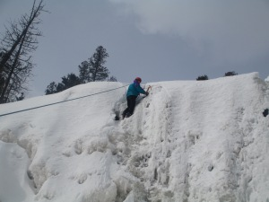 ice-climbing-reaching-the-top